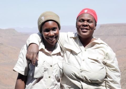 P1060372 Melody Kata Namibia ed 1000