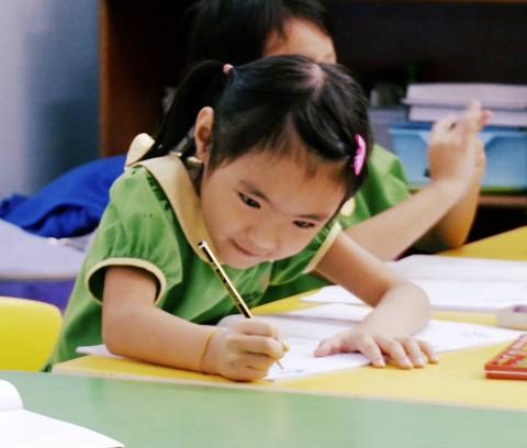 UNICEF CRBP still 1 besk kvadrat 1000